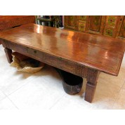 coffee table BL931